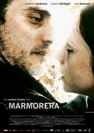 Смотреть фильм онлайн: Марморера / Marmorera