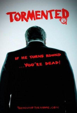 Истерзанный / Tormented (2009) DVDRip