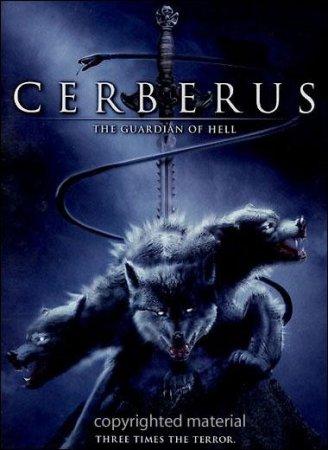 Цербер(Cerberus) смотреть онлайн