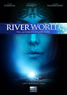 Мир реки (Riverworld)