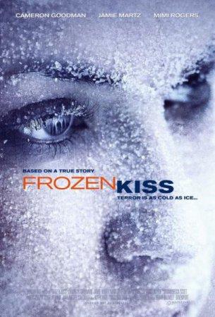 Замерзший поцелуй (Frozen Kiss) фильмы онлайн
