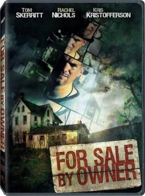 Продается владельцем (For Sale by Owner) 2009