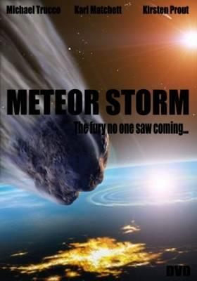http://mobi-live.ru/uploads/posts/2010-07/1279351387_film-meteor-storm.jpg
