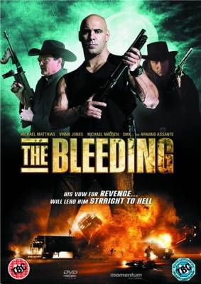 ���������� ������ / The Bleeding (2009)