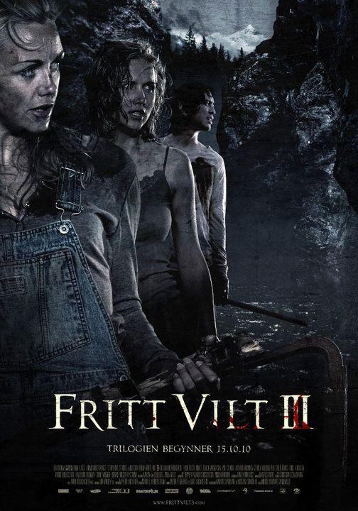 Фильм Остаться В Живых 3 Сезон