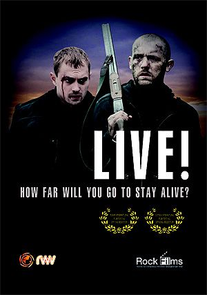 http://mobi-live.ru/uploads/posts/2011-03/1298909571_film-zhit.jpg