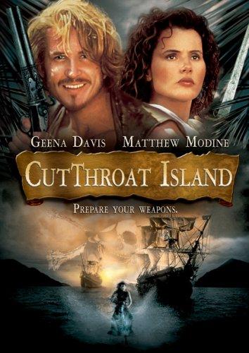 смотреть фильм остров на: