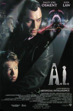 смотреть онлайн   разум и чувства фильм 1995