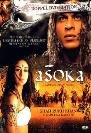Смотреть Флирт индийский сериал на русском языке все серии ...