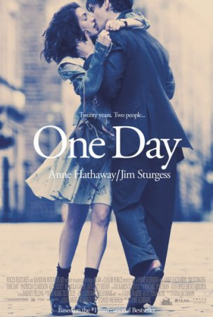 ���� ���� (One Day)