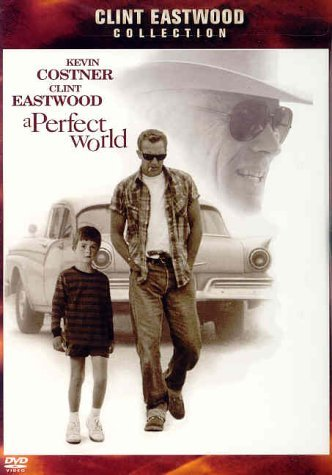 ����������� ��� (A Perfect World)