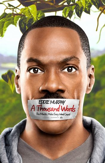 ������ ���� / A Thousand Words (2009)