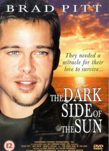 ������ ������� ������ / The Dark Side of the Sun (1988)