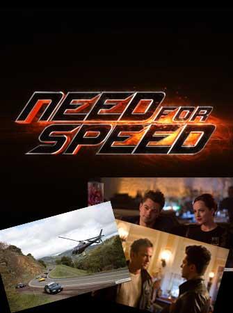 жажда скорости смотреть онлайн в хорошем качестве: