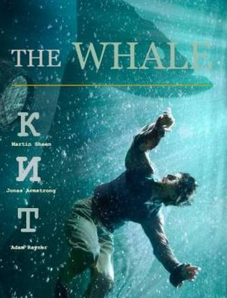 ��� / The whale (2013)