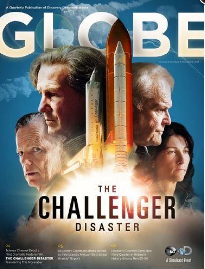 смотреть фильм катастрофа 2013: