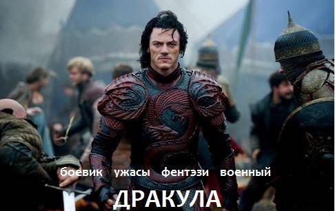 Смотреть фильмы со светланой ходченковой 2014