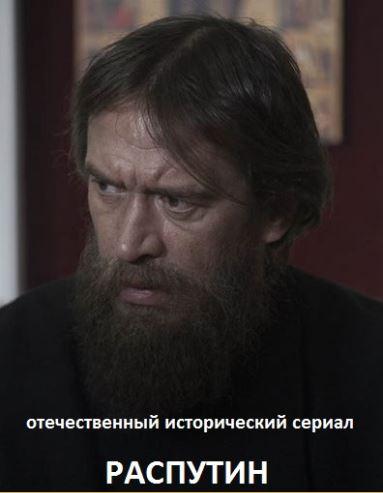 Екатерина Волкова вслед за Рудковской примерила леопардовый купальник