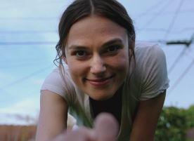 Смотреть фильм Детка (2014) в хорошем качестве