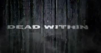 среди мертвых 2014 фильм смотреть онлайн