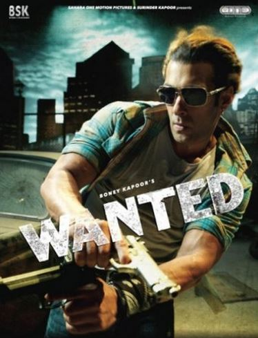 �������������: ����� ��� ������� /Wanted: Dead or alive (2009)  �������� ������