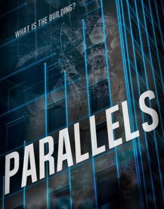 Параллели / Parallels (2015)