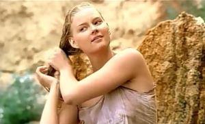 Благословите женщину (2003) смотреть онлайн или скачать ...