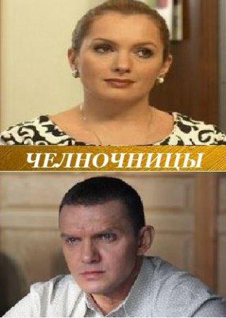 Смотреть восточные фильмы с русским переводом