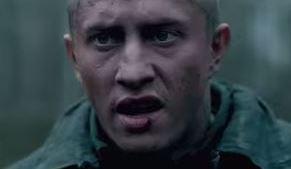 беги фото из фильма