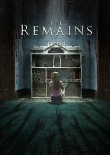Останки / The Remains (2016)