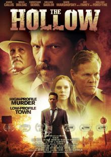 Лощина / The Hollow (2016)