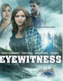Свидетели / Eyewitness (2015)